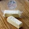 Kozí sýr Balkán 100g
