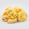 Těstoviny LaBrusla - Tortelloni Boloňské 500g