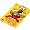 Pernštejn sýr s oky 45% 100g