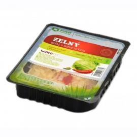 Zelný salát s feferonkami LF 200g