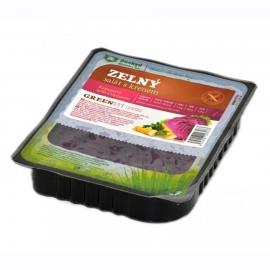 Zelný salát s křenem 200g