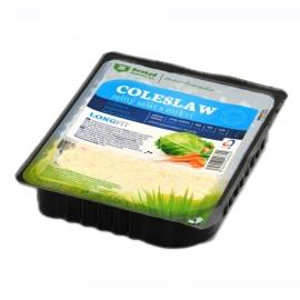 Coleslaw LF 200g