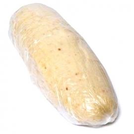 Kynutý knedlík celý Beskyd 600g  (5575/06)