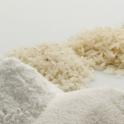 Rýžová mouka 400g