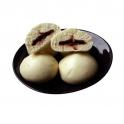 Kynuté knedlíky jahodové 360g