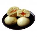 Kynuté knedlíky meruňkové 360g