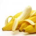 Banány 0,5kg