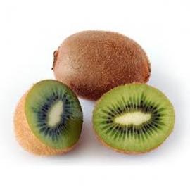 Kiwi 0,5kg