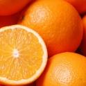 Pomeranče 0,5kg