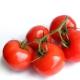 Rajčata 0,5 kg