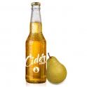 Eden Cider Hruška 0,33L