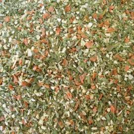 Polévkové bylinky 70g
