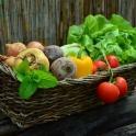 Farmbox OCHUTNEJ - Z pole přímo k Vám