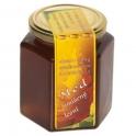 Med medovicový (lesní) 470g