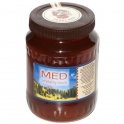 Med medovicový (lesní) 950g