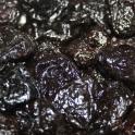 Švestky sušené bez pecek Ashlock 100g