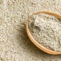 BIO žitná celozrnná mouka 1 kg