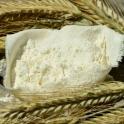 Žitná mouka chlebová 1kg