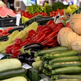 Farmbox zeleninový velký