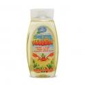 KULÍŠEK sprchový a vlasový šampon 250ml