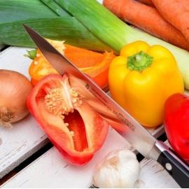 Vegetariánský fbx