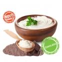Jogurt z Rampuše Pravá čokoláda 160g
