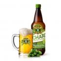 Pivo Richard - 11% bitter
