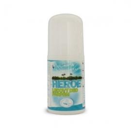 HEROE pánský deodorant 50ml