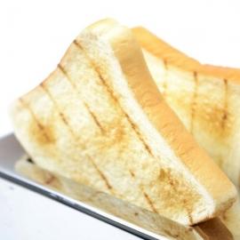Toustový chléb 500g (127)