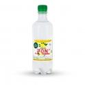 Citron ZON 0,5 l