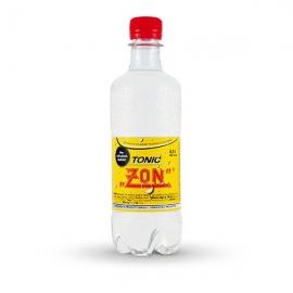 Tonic ZON 0,5 l