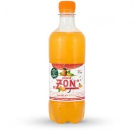 Orange ZON 0,5 l