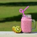 Ovocné smoothie Farmbox