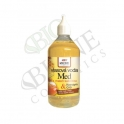 Vlasová voda MED Q10 a Mateří kašička 220 ml