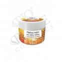 Pleťový krém pro celou rodinu MED a Q10 260 ml