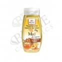 Regenerační vlasový šampon MED a mateří kašička 260 ml