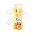 Čistící odličovací pleťové tonikum MED a Q10 255 ml
