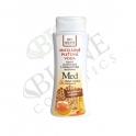 Micelární pleťová voda MED a Q10 255 ml