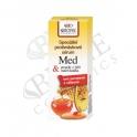 Protivráskové sérum MED a Propolis a mateří kašička 40 ml