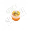 Balzám na rty MED a Q10 s vitamínem E a včelím voskem 25 ml