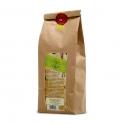Lemongrass - citrónová tráva 100g
