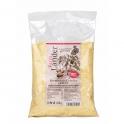Sušené bramborové vločky 250g