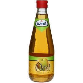 Kand - ocet jablečný 0,5L