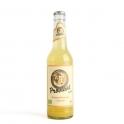 BIO pomerančová limonáda Proviant 330ml