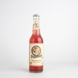 BIO rebarborová limonáda Proviant