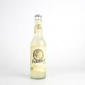 BIO citrónová limonáda Proviant 330ml
