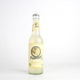 BIO citrónová limonáda Proviant