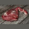 Vyzrálý hovězí pupek (Flank steak) 500g