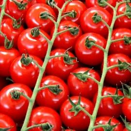 Cherry rajčata Nelinka 0,25 kg