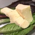 Zrající sýr přírodní 120g